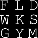 Fieldworks Gym, JL fitness solutions
