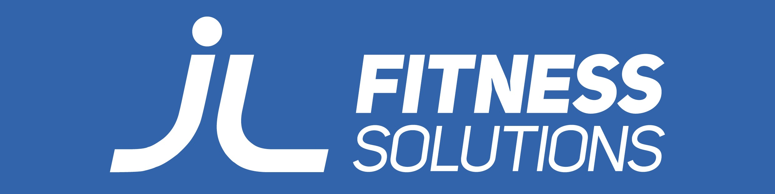 JL Fitness Solutions