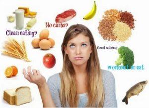 Nutrition - JL Fitness Solutions Blog