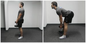 hip-hinge-jl-fitness-solutions