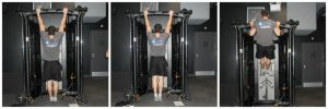 pull-up-jl-fitness-solutions