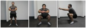 squat-jl-fitness-solutions